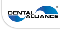 dental alliance